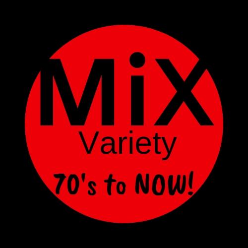 MiX Variety