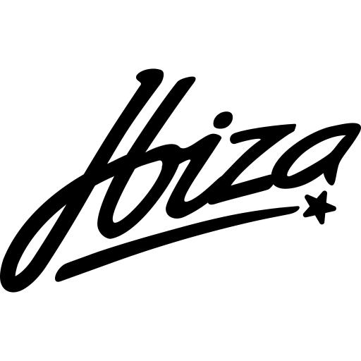 Club Ibiza Tallinnas
