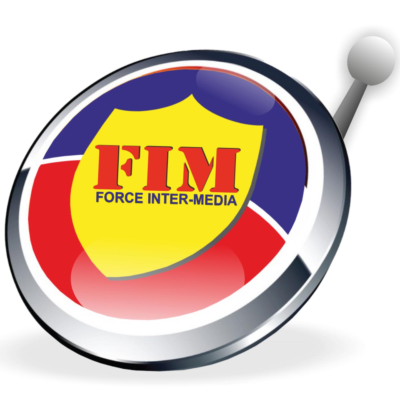 Radio Force Inter Media