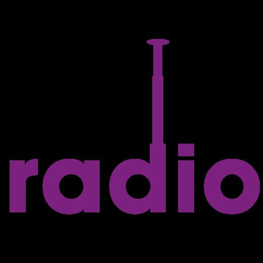 PúrpuraRadioBus