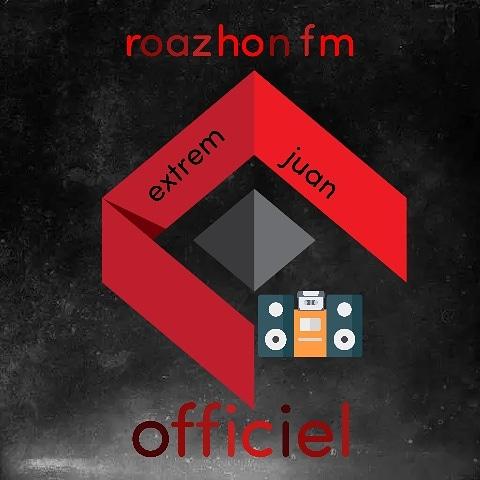 Roazhon Fm