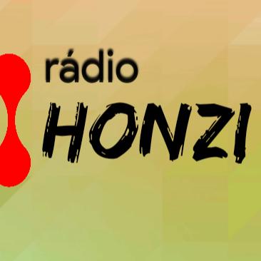 Radio Honzi