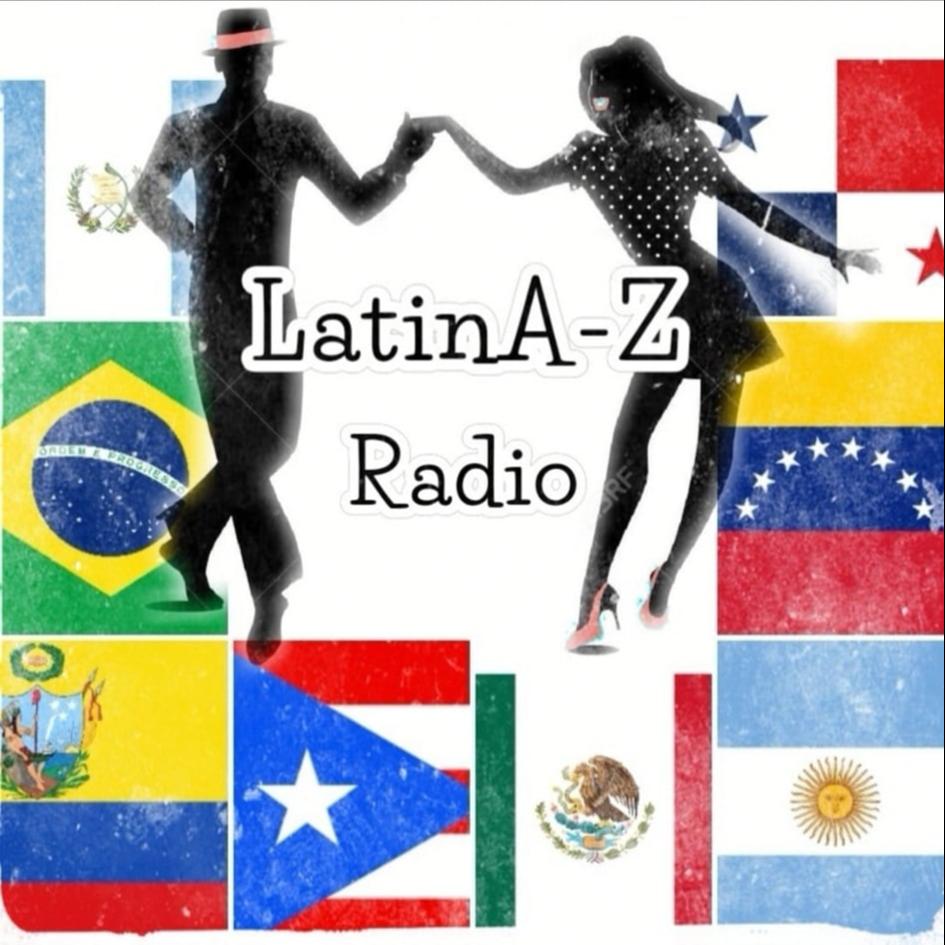 LatinA - Z Radio