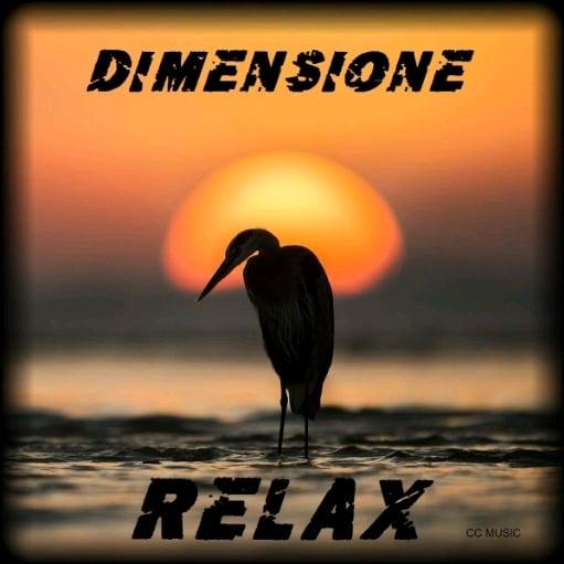 DIMENSIONE RELAX