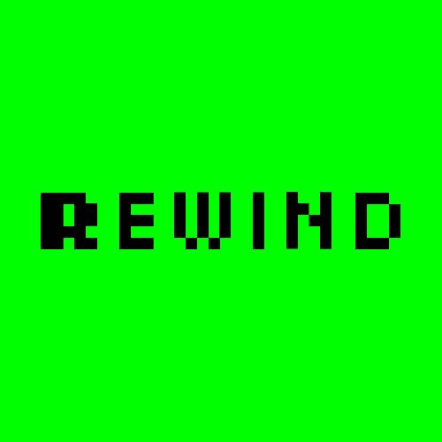 Radiofy Rewind