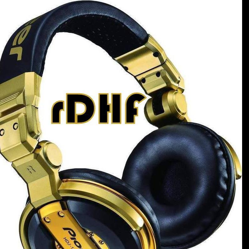 .Radio Deephousefunky Dj.Mix