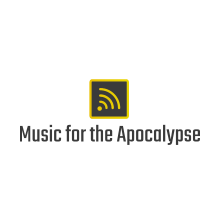 Music for the Apocalypse