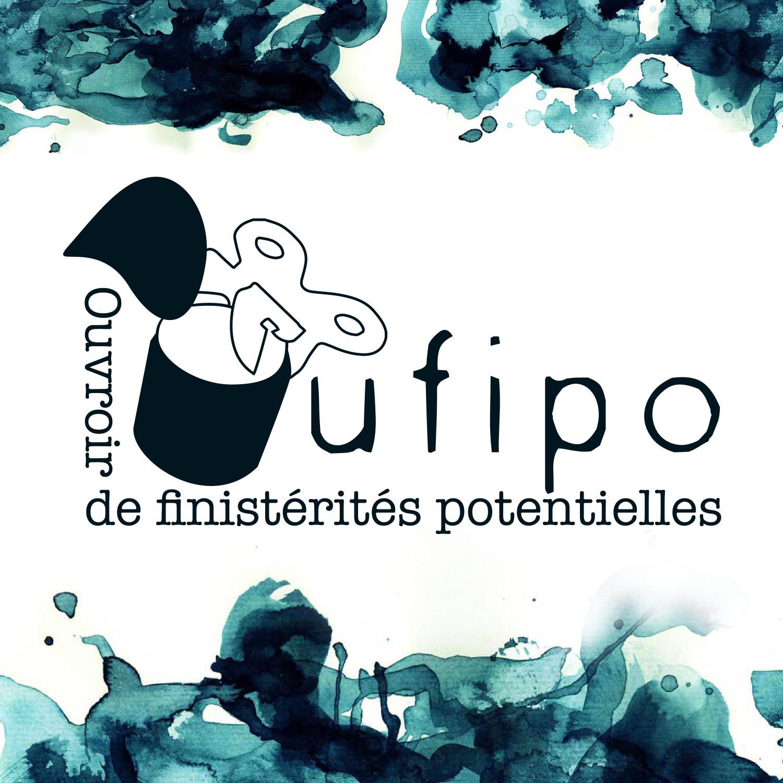 Oufipo (en direct)