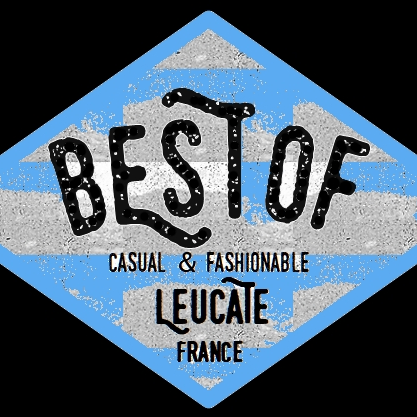 Best Of - Leucate