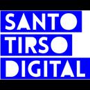 Santo Tirso Digital