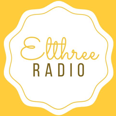 Elthree Radio