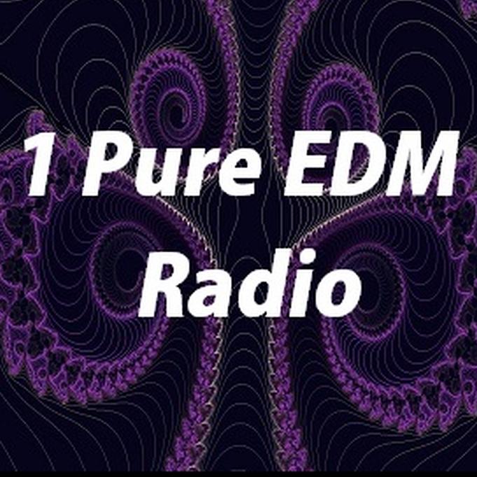 1 Pure EDM