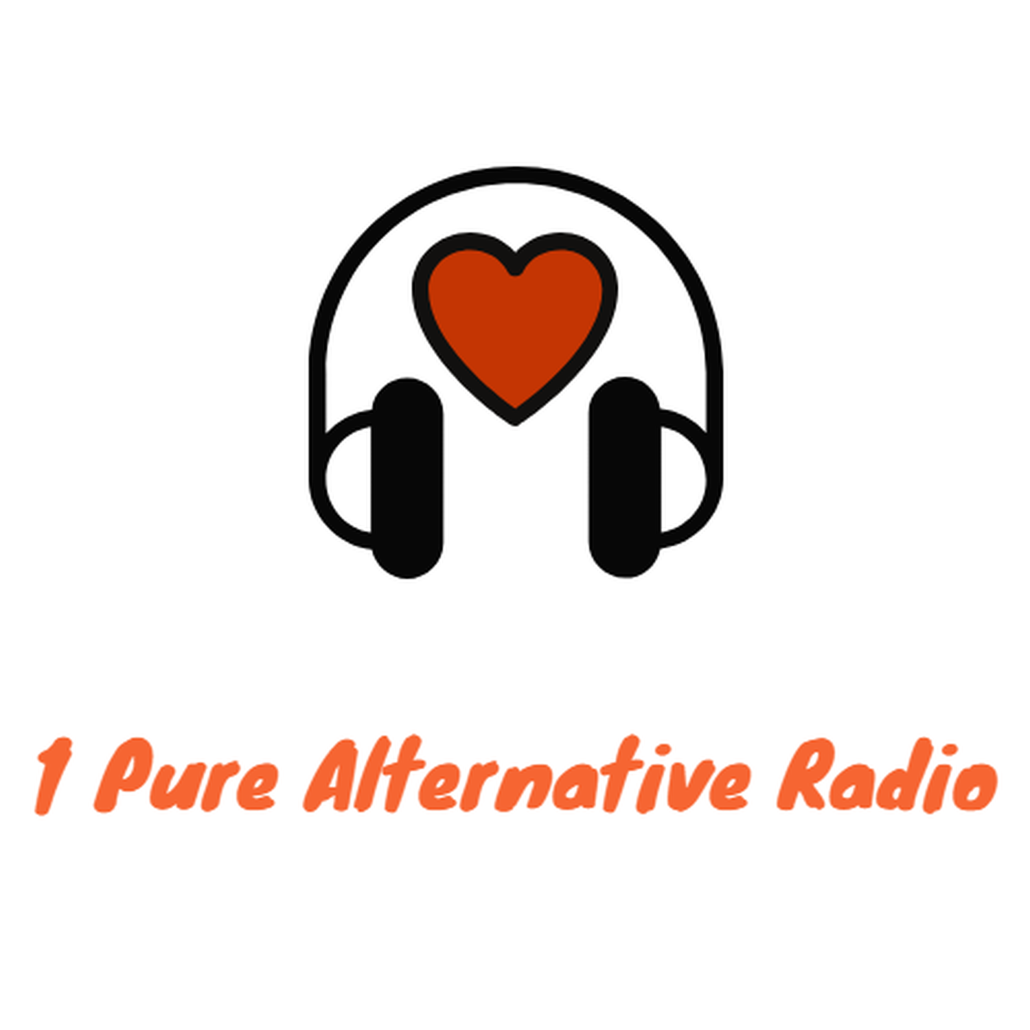 1 Pure Alternative