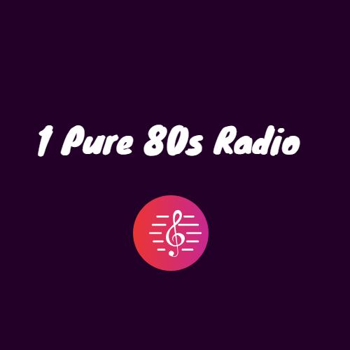 1 Pure 80s