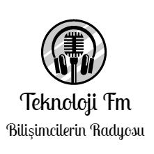 TeknolojiFm