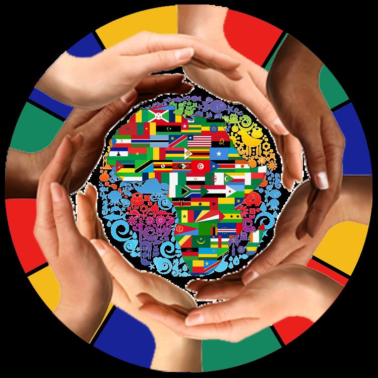 UbuntuFM-Africa