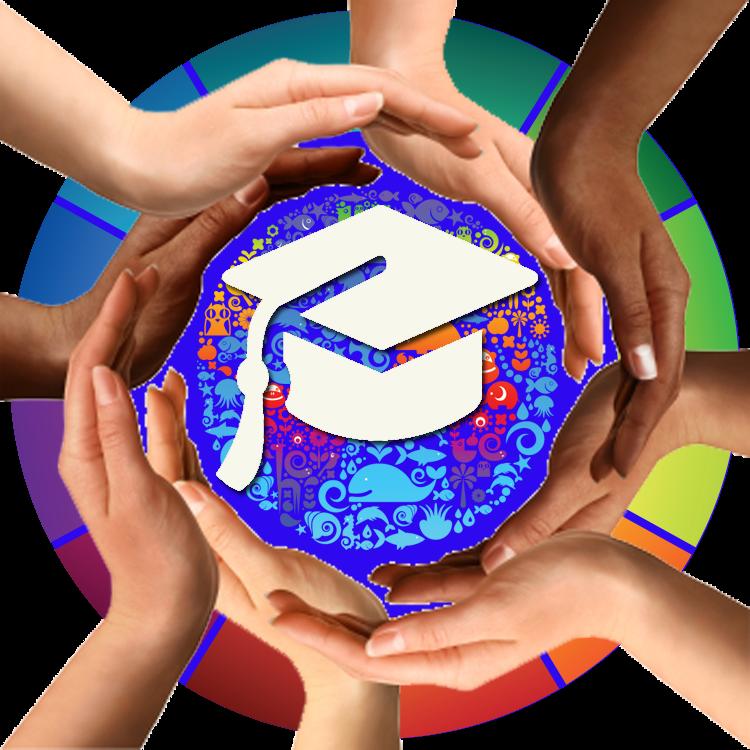 UbuntuFM-School