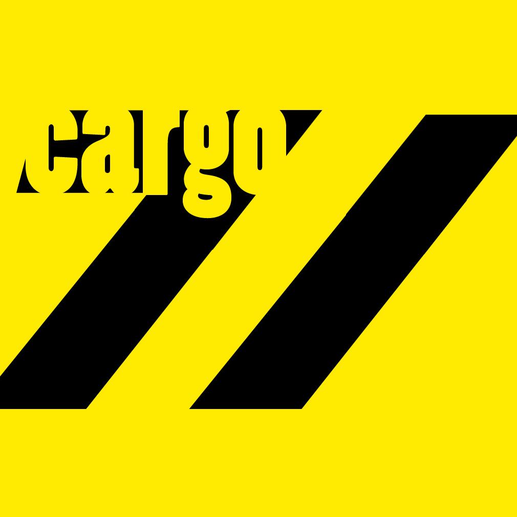 Cargo71