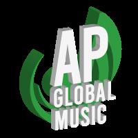 APGM Radio
