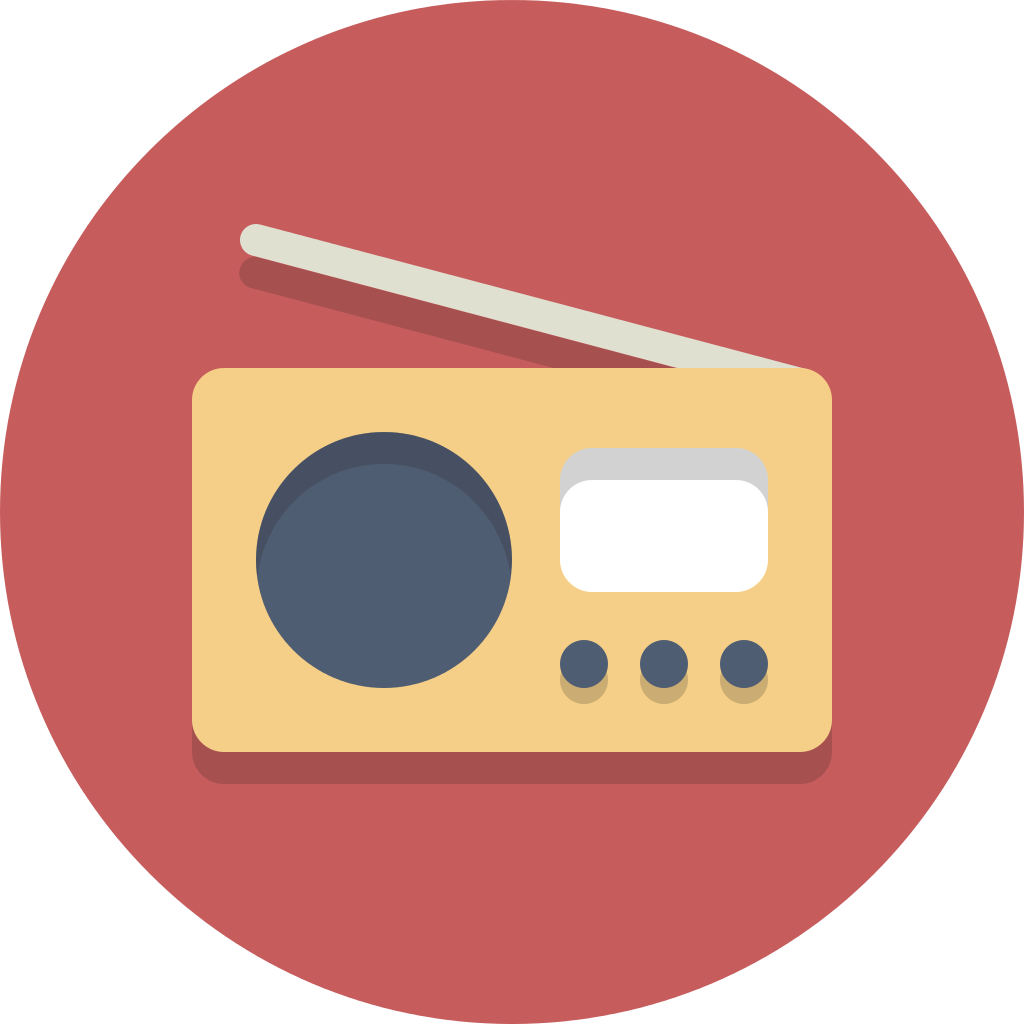 Radio Congo Internationale