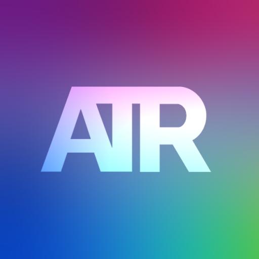 ATR Radio
