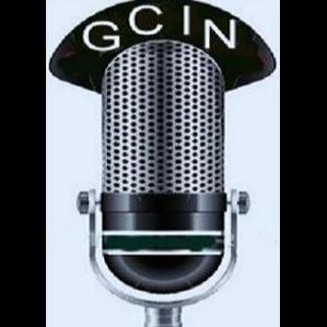 Gcin Radio