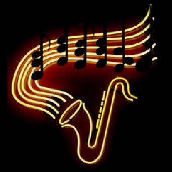FORMULA MUSICAL PUERTO RICO