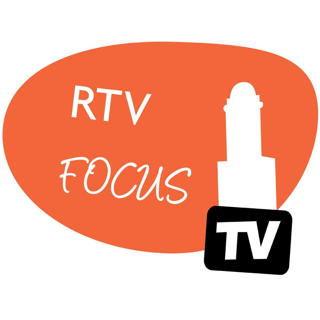 Radio Focus Zwolle