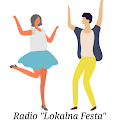 Radio Lokalna Festa