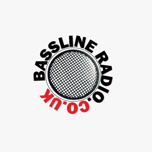 Bassline Radio