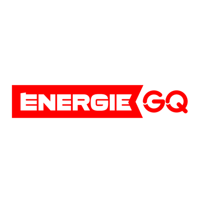 energiefm