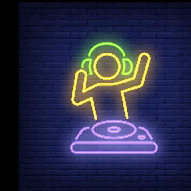 DJ-Giacono.Music.Club