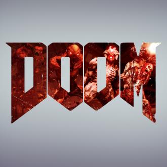 DJ Doom