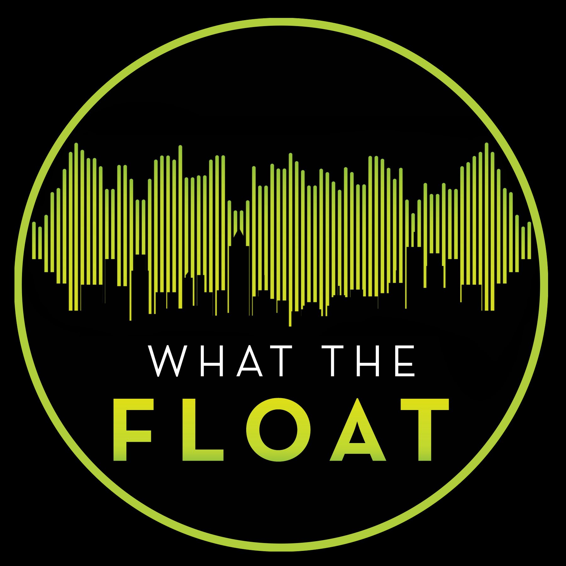 What The Float (in exile)