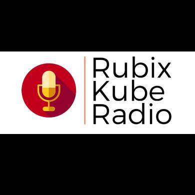 Rubix Kube Radio