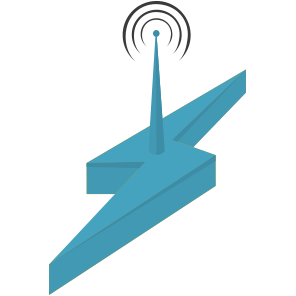 MeggaTestRadio