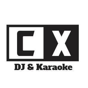 karaokecxdj