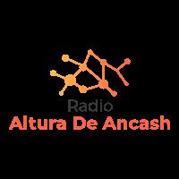 Radio Altura De Ancash
