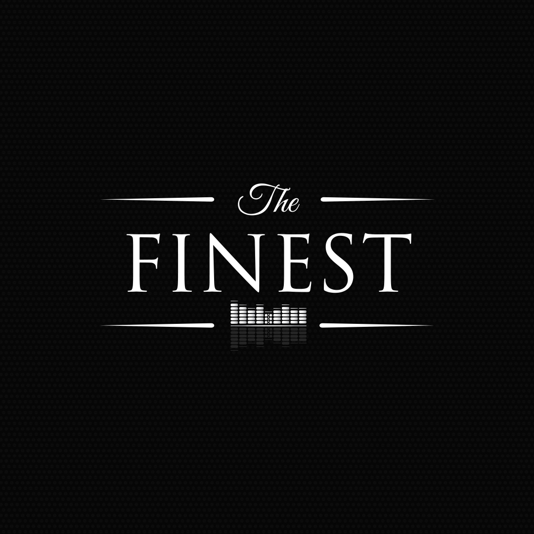 The Finest |
