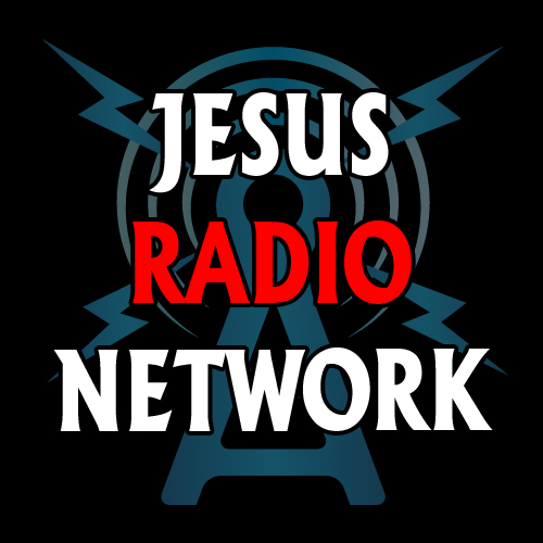 Jesus Radio Network