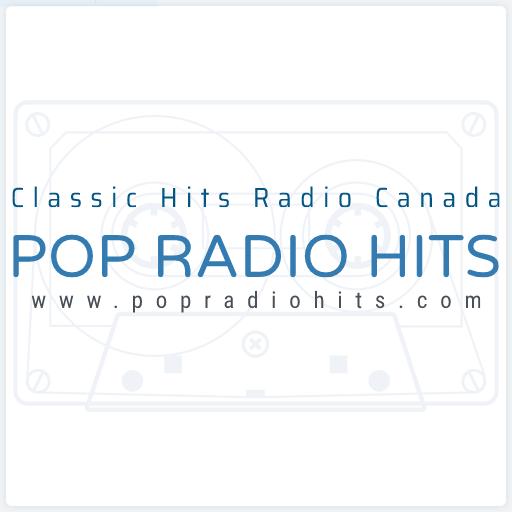 Pop Radio HIts Canada