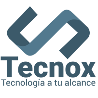 Radio TECNOX