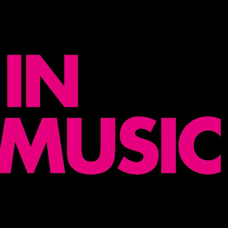 InforMusic