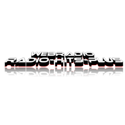 RADIO-HITS-PLUS