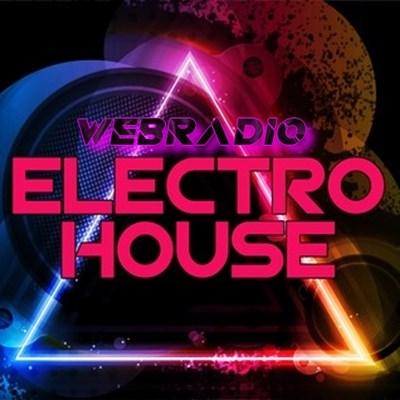 WEBRADIO-ELECTRO-VIBRATION