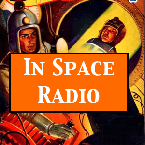 IN SPACE Radio