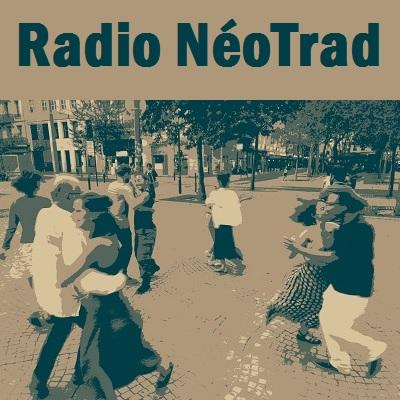 neotrad