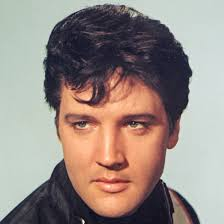 Elvis Forever Radio