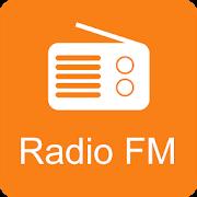 FM 95.5