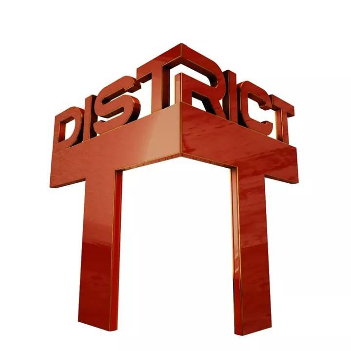 District TT